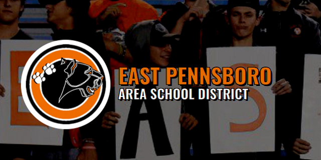 East Pennsboro Area School District