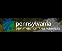 Pennsylvania Department of Transportation (PADOT)
