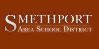Smethport Area School District