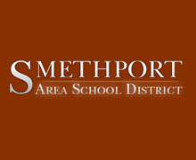 Smethport Area School District