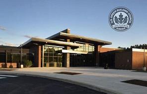 Radio Park Elementary School