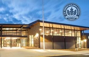 Spring Creek Elementary School
